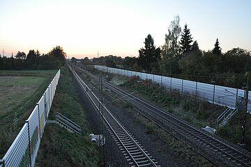 Wachtelschlag_Bahnstrecke.JPG