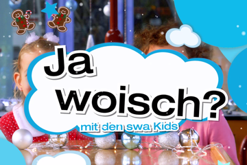 Magazinbilder_Ja_woisch_v03.png