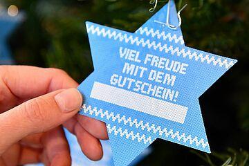 2019_12_03_swa_Weihnachtsfeier_05_web.jpg