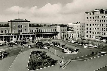 Hbf_1957.jpg
