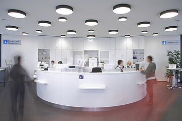 Kundencenter.JPG
