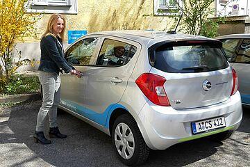 Carsharing_St_Gregor_2.jpg