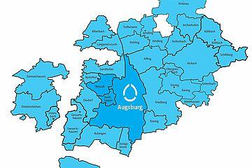 Trinkwasser_Umland_Karte.jpg