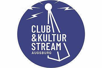 Club-_und_Kulturstream_logo.jpg