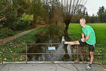 2019_10_23_Lieblingsstadt_Nicolas_Liebig_07_web.jpg