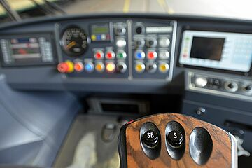 2014_04_08_Cockpit_CityFlex_01.jpg