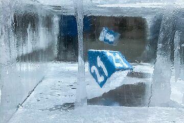Eisblock_Haus_web.jpg