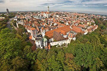 Augsburg_Rote_Torwall_Luft.jpg