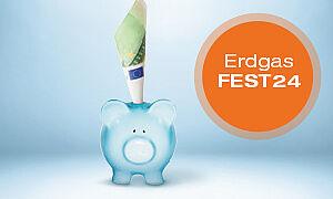 Energie-ErdgasFEST24.jpg