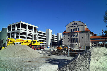 2020_04_21_Gaswerk_Baustelle_03.jpg