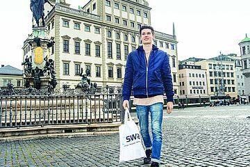 Rathaus_Mann.jpg