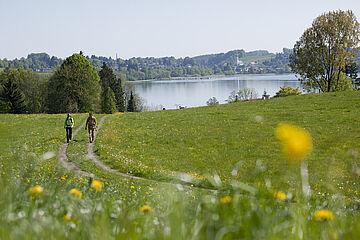 ©Tegernseer Tal Tourismus GmbH