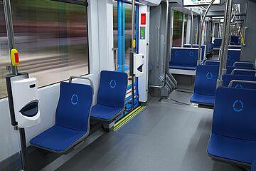 Tramlink_Augsburg_Ansicht_innen.jpg