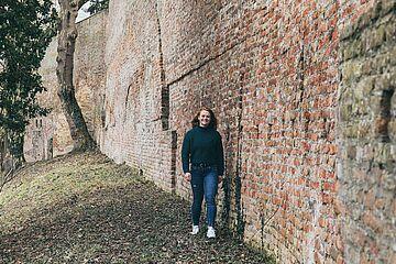 Stadtmauer_SB-4427_web.jpg