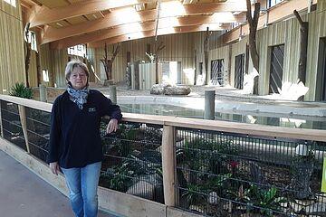 Barbara_Jantschke_Zoo_2.jpg