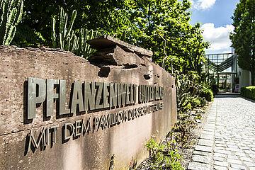 Botanischer_Garten.jpg