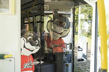 AEV-Tram2_BJ.jpg