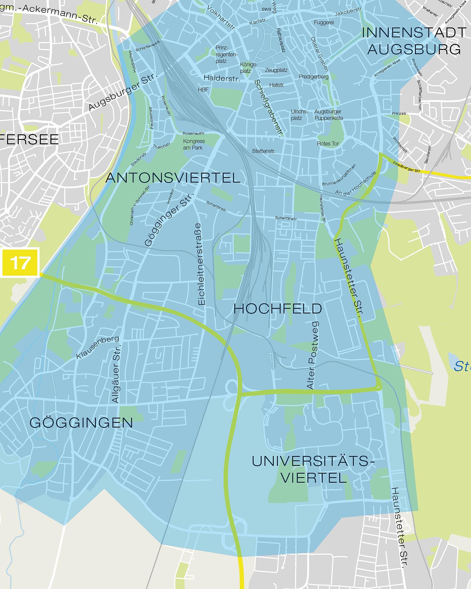 https://www.sw-augsburg.de/fileadmin/content/3_Mobilitaet/2_Produkte/swaxi_Karte.jpg